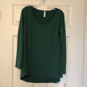 Lularoe medium lynnae